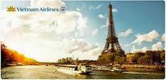 thông tin vé máy bay vietnam arilines
