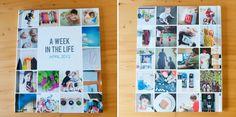 week-book-cover