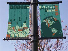 custom-street-banners.jpg (400×300)