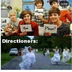Read 146 from the story One Direction - Funny post 3 CZ / SK / ENG by Ta_podivna (Jane) with 7 reads. One Direction Humor, One Direction Pictures, One Direction Harry, Direction Quotes, Zayn Malik, Niall Horan, Hilario, First Love, My Love