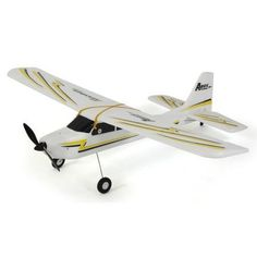 Special Offers - ARES GAMMA 370 PRO READY TO FLY RC AIRPLANE - In stock & Free Shipping. You can save more money! Check It (April 19 2016 at 02:27PM) >> http://rchelicopterusa.net/ares-gamma-370-pro-ready-to-fly-rc-airplane/