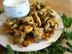 There are lots of ways to cook fritters, so I have tried to find just ten of the very best and tastiest fritter recipes for you. Pork Recipes, Veggie Recipes, Recipies, All Vegetables, Veggies, Purslane Recipe, Cant Stop Eating, Eat Seasonal, Vegetable Sides