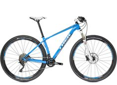 Cross Country: Superfly 7. Superfly raises the bar for 29er hardtail mountain bike performance. This lineup of aluminum, carbon, and super-light-carbon XC rockets is more than fast. It's the fastest.