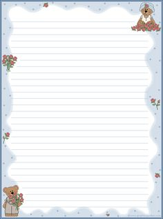 stationary free printables Cool Stationary, Printable Lined Paper, Free Printable Stationery, Free Printables, Binder Covers, Stationery Paper, Note Paper, Paper Decorations, Journal Cards