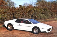 Lotus_Esprit_600LOT