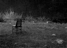 Chair To Nowhere  Poster by Emily Pigou #chair #isolation #black&white #nature #grey #photography #photo #displate #landscape #home decor  #home decor #buyphoto  #vividcolor #buyminimalposters #buyposters   #inspirational #modern #homedecor #homegifts #bedroom #minimalposter #minimaldecor #homegifts #buyhomegifts #weddinggifts  #magic #path #sunset  #vivid #purple #red #sea #sun #photography #landscape #displate #home decor #buyphotos #buy