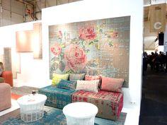 Maison Object París 2013