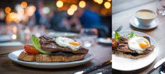 TRIBETON bar and late restaurant food venue drink Galway, Ireland, photographer Julia Dunin (7)