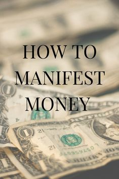 How To Manifest Money Law Of Attraction Love, Lottery Winner, Attract Money, Get A Life, Love Affirmations, Positive Vibes Only, All Quotes, Motivational Quotes, New Thought