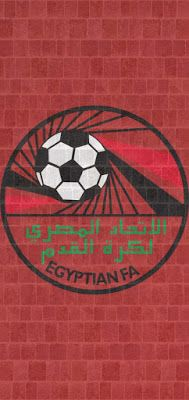 أجمل خلفيات و صور منتخب مصر للجوال للموبايل 2021 Egypt National Football Team Wallpapers Team Wallpaper National Football Teams National Football