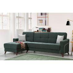 Ъглов диван Paro Victoria - Мебели Ralica Paros, Sofa Bed, Couch, Victoria, Corner Sofa, New Furniture, Relax, Lounge, Home Decor