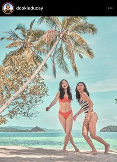 Nadine Lustre Bikini, Luster, Philippines, Swimwear, Bathing Suits, Swimsuits, Costumes, Swimsuit