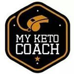 Keto Coaching, Diet Plans Tips