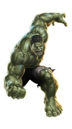 #Hulk #Fan #Art. (Hulk) By: Fatheads. (THE * 5 * STÅR * ÅWARD * OF: * AW YEAH, IT'S MAJOR ÅWESOMENESS!!!™)[THANK U 4 PINNING!!!<·><]<©>ÅÅÅ+(OB4E)
