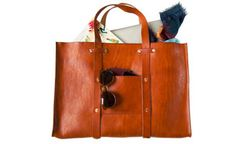 Gallery_landscapetote-product-4