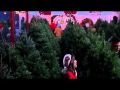 GLEE  Last Christmas Full Performance Official Music Video HD