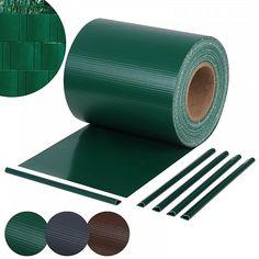 PVC Sichtschutzstreifen - Sichtzschutz für Garten und Terrasse.Finden Sie bei uns Ihre gewünschte Sichtschutzstreifen mit gemütlichster Stimmung, die sehr wertig und harmoniert mit Ihren Garten-/Balkonfarben aussieht, damit Sie Ruhe... Patio, Mood