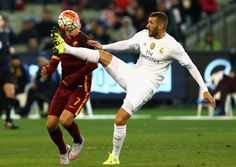 Arsene Wenger reacts to Karim Benzema rumours and discusses Arsenal striker search - http://footballersfanpage.co.uk/arsene-wenger-reacts-to-karim-benzema-rumours-and-discusses-arsenal-striker-search/