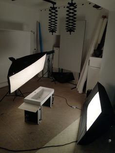 Připravujeme nový katalog... Desk, Furniture, Home Decor, Catalog, Desktop, Decoration Home, Room Decor, Table Desk, Home Furnishings
