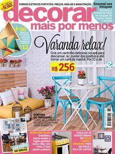 Edição 58