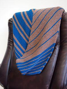 Ravelry: SleepyFrau's Foolproof Ravelry, Favorite Color, Royal Blue, Knit Crochet, Blues, Crochet Patterns, Stripes, Deep, Colour
