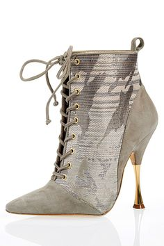 6172bfdc 48 Best Shoes images in 2013 | Shoe boots, Bootie boots, Boots