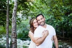 Natalie &  Seline Photo By Asterisk Photography