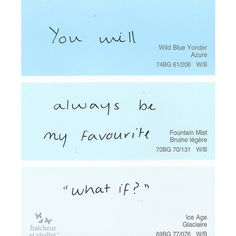 Tumblr ❤ liked on Polyvore featuring fillers, quotes, words, paint samples, pictures, text, phrase and saying