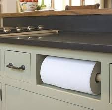 Image result for cool kitchen storage ideas