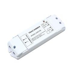 Lighting Control System, Led Dimmer, Stage Lighting, Usb Flash Drive, Usb Drive