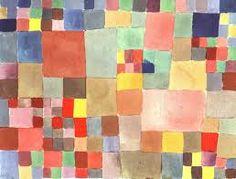 Google Image Result for https://inredshoes.files.wordpress.com/2012/03/flora-on-sand-19271.jpg