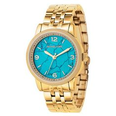 New Michael Kors. HAVE TO HAVE.