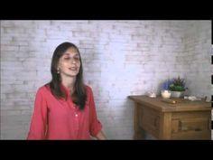 Meditação para Tratamento de Bruxismo - YouTube