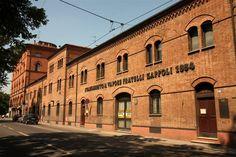 La vostra Bologna, le foto dei lettori/11
