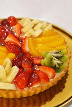 Sweet Tooth, Cheesecake, Deserts, Cooking, Spring, Summer, Recipes, Food, Sweets
