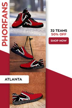 1a9f45cc4339 16 Best ATL GEORGIA IS WHERE I STAY images