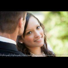 Bride photo/ wedding picture/ bride picture