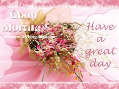 Good Morning Messages for Friends - Messages, Wordings and Gift Ideas