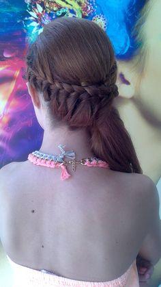 braid!!
