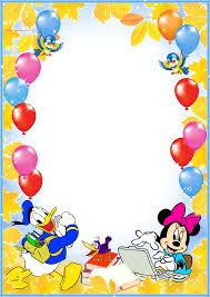 school frames disney Page Borders, Borders And Frames, Disney Photo Frames, School Frame, Baby Images, Disney Tips, Disney Scrapbook, Baby Cards, Journal Cards