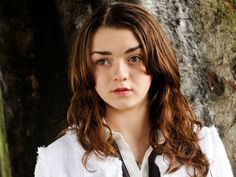 Maisie Williams has been cast in a new Channel 4 drama about cyber bullying.