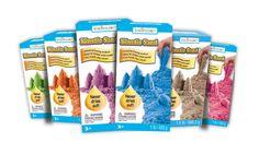 magic sand creatology - Google Search