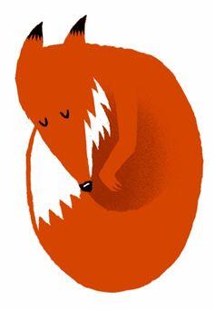 fox (sfbm)
