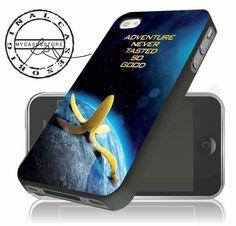 Adventure Never Tasted So Good Movie iPhone 6,5S,5C,5,4S,4 Case,Samsung Galaxy S5,S4,S3 Note 4,3 Case,iPod 5,4 Case,Htc one M8,M7 Case,Nexus Case