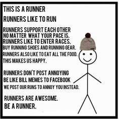 279 best Cross country and Track images on Pinterest in 2018 ... 6a98dbe09