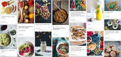 12 Pinterest boards you should be following - I Quit Sugar