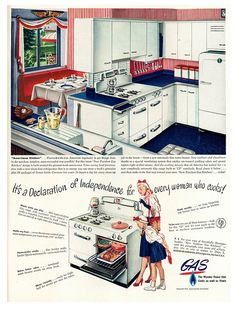 The Declaration of Independance For Housewives | Flickr - Photo Sharing!
