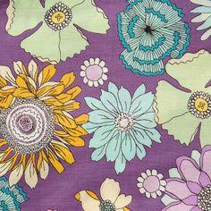 blue sky scrubs - Floral in Violet Pixie Scrub Hat, $24.00 (http://www.blueskyscrubs.com/floral-in-violet-pixie-scrub-hat.html)