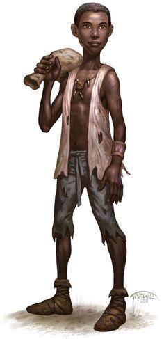 m Rogue Street Urchin Emere