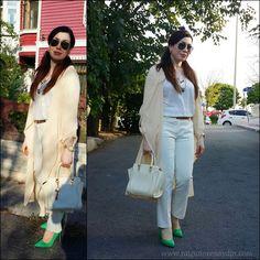 #fashion #moda #fashionblogger